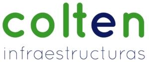 Colten Infraestructuras